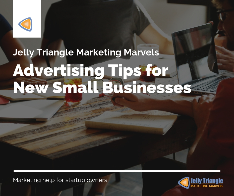Advertising Tips SMB FB